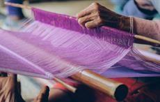 Weavers demand GST exemption for handloom sector