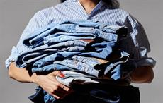 H&M & Ikea join hands for study on recycled textiles