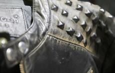 Leatherworld Paris earns its place among Messe fairs