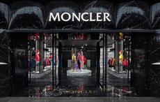Moncler tops 2019 Dow Jones sustainability indices