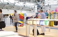 Performance Days & Sportsfashion launch Sustain&Innovate