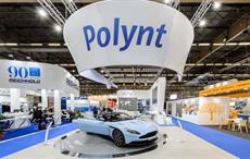 Pic: Polynt