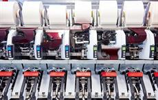 Saurer to display Autoairo air-spinning machine at CIIE