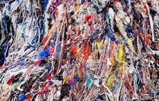 Birla Cellulose makes viscose fibre from cotton waste