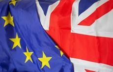 BRC urges swift negotiation of a Brexit deal