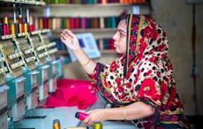 Bangladesh govt slashes source tax on exports to 0.25%