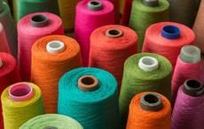 Jakarta plans temporary duties on textile product imports
