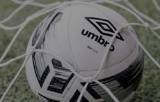 Iconix extends Umbro's licensing agreement with Grupo Dass