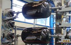 Pic: Stelia Aerospace