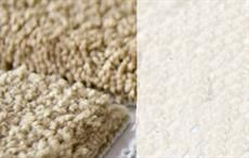 Eastman to recycle discarded carpet into new materials