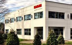 Pic: Kaman Composites