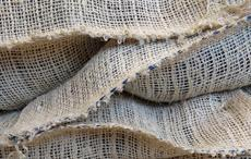 India extends norms for mandatory packaging in jute
