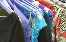 SpendEdge highlights key apparel sourcing challenges in US