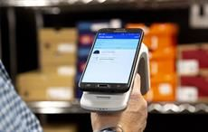 Checkpoint adds in-store order fulfilment to Halo