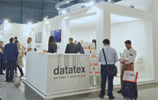 Datatex announces new partnership with Witty EIRL