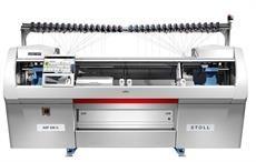 Myant develops DTX - digital manufacturing platform
