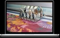 ESMA kicks-off digital printing course for textile