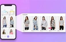 Indian fashion platform Fynd launches AI search tool