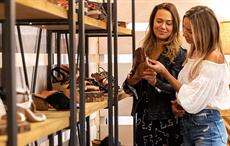 Informa Markets partners with footwear event Micam Milano