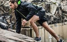 Road Runner Sports launches athletic apparel brand Korsa