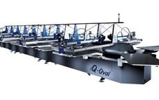 MHM gets Memjet's DuraFlex technology in textile printing