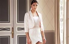 Pic: Pernia Qureshi Brands