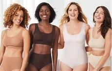 Bali unveils 'easylite' panties and shapewear