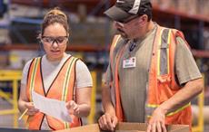 Shaw Industries' Adairsville unit gets Leed Silver mark