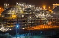 """Celanese's ethylene-based VAM technology is """"Green"""""""