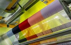 UK textile manufacturing SMEs adopt new technologies