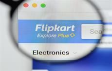 Flipkart, GSHHDC partner to promote Gujarat handicrafts