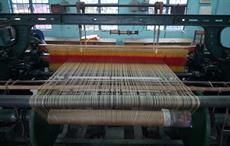 Common facility for Tamil Nadu power loom units approved