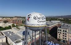 Pic: The Walt Disney Company