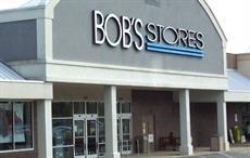 Pic: Bob's Stores