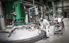 Carbios collaborating with Novozymes for enzymes