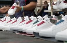 Taiwan footwear firm to invest $100 mn in Tamil Nadu: CLE
