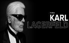 Pic: Knit Karl