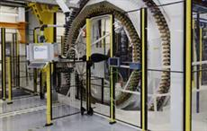 Pic: National Composites Centre