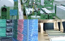 NIT-Warangal, Prime Textiles join hands for research