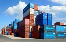 US MARAD grants $280 mn for developing port infrastructure