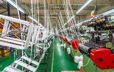 Modernised textile hub planned in Coimbatore's Gani Market