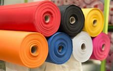 Surat polyester fabric makers to ramp up production