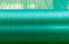 Gujarat weavers oppose planned ADD on nylon yarn
