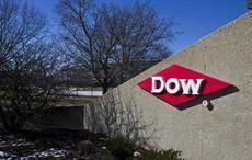 Dow's colouring tech gets 2020 BIG Innovation Award