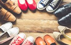 Sarah and Sandeep to target formal luxury footwear market