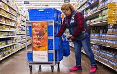 Pic: Walmart