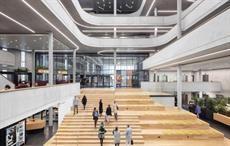 Zalando gets 4.6 million more active customers in 2019