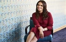 COVID FightBack: Anita Dongre sets up ?1.5 cr medical fund