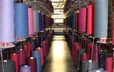 Ulster Carpets orders new RFID tags from CoreRFID