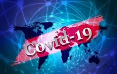 COVID-19 may not cause further Cambodian factory closures